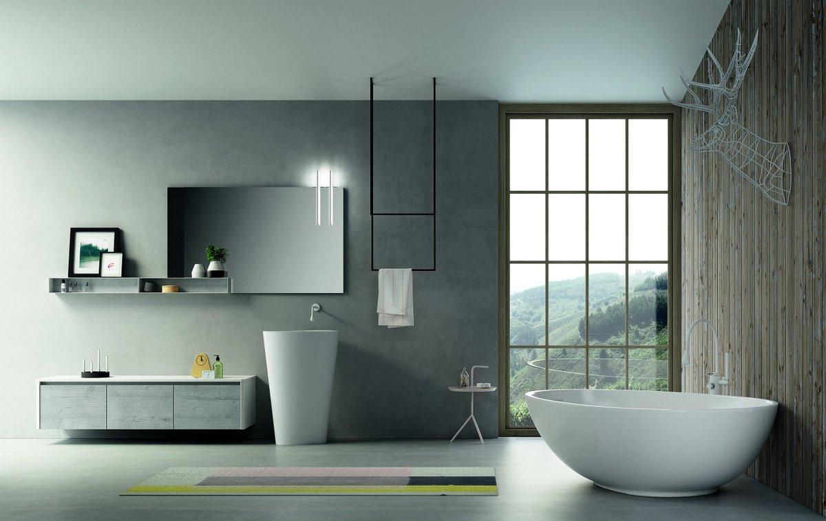 arc pr arc pr twitter. Black Bedroom Furniture Sets. Home Design Ideas