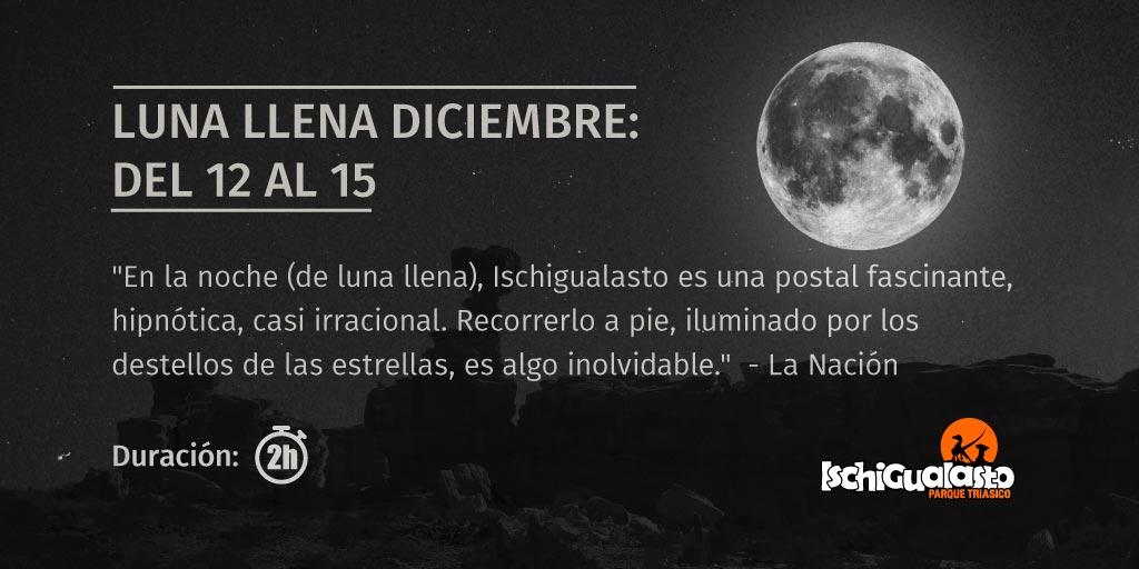 RT @PPIschigualasto: Ya falta menos, te esperamos para la #ExperienciaIschigualasto #BuenJueves https://t.co/coCDlM7I54