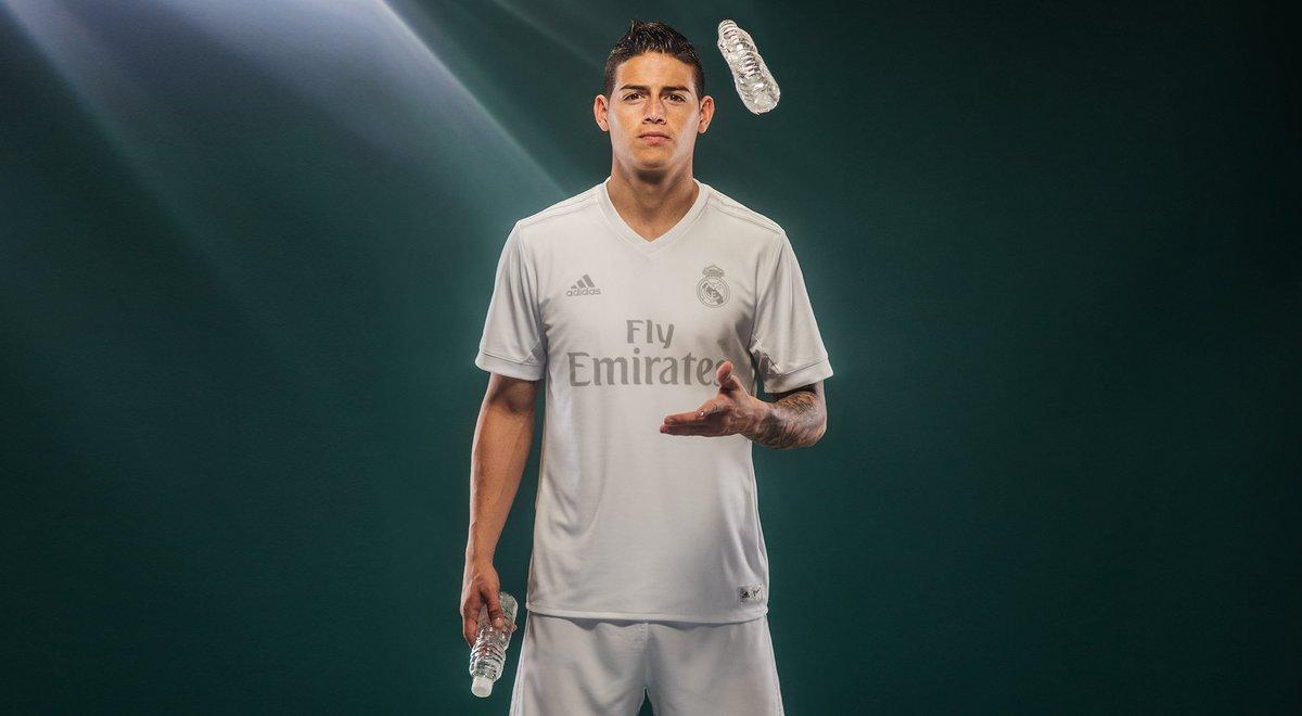 db870b47d22 Real Madrid C.F. 🇬🇧🇺🇸 on Twitter