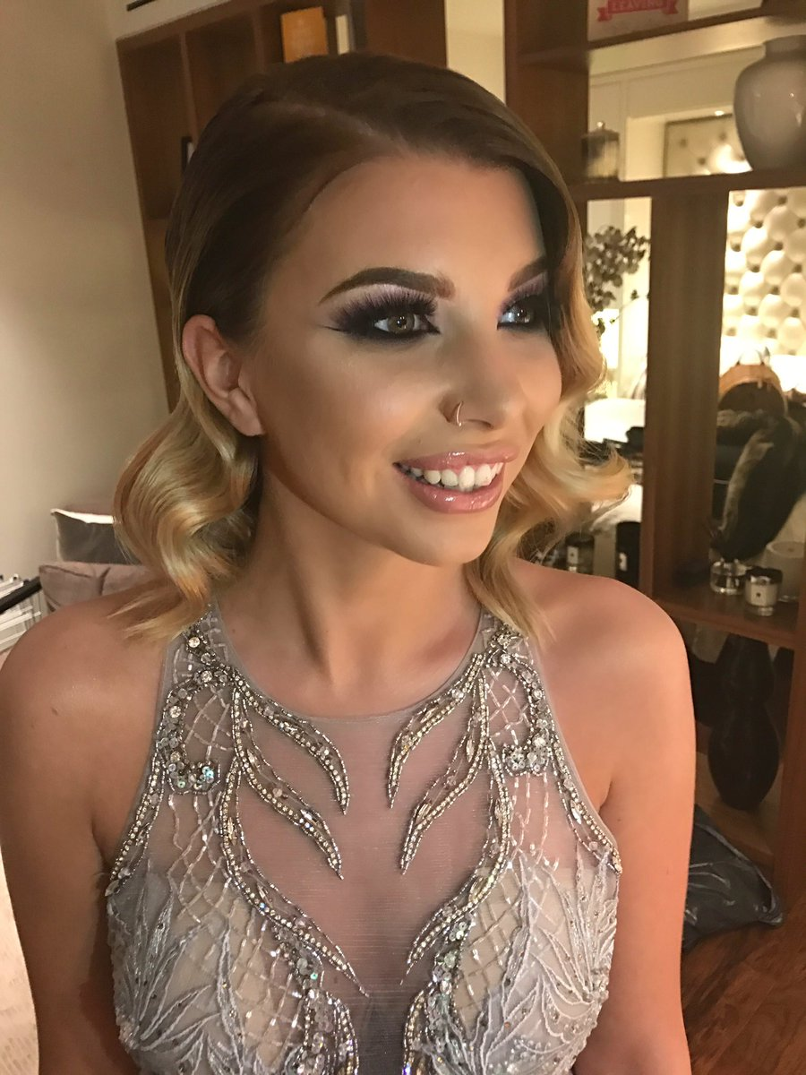 Twitter Olivia Buckland naked (65 foto and video), Pussy, Cleavage, Selfie, underwear 2020