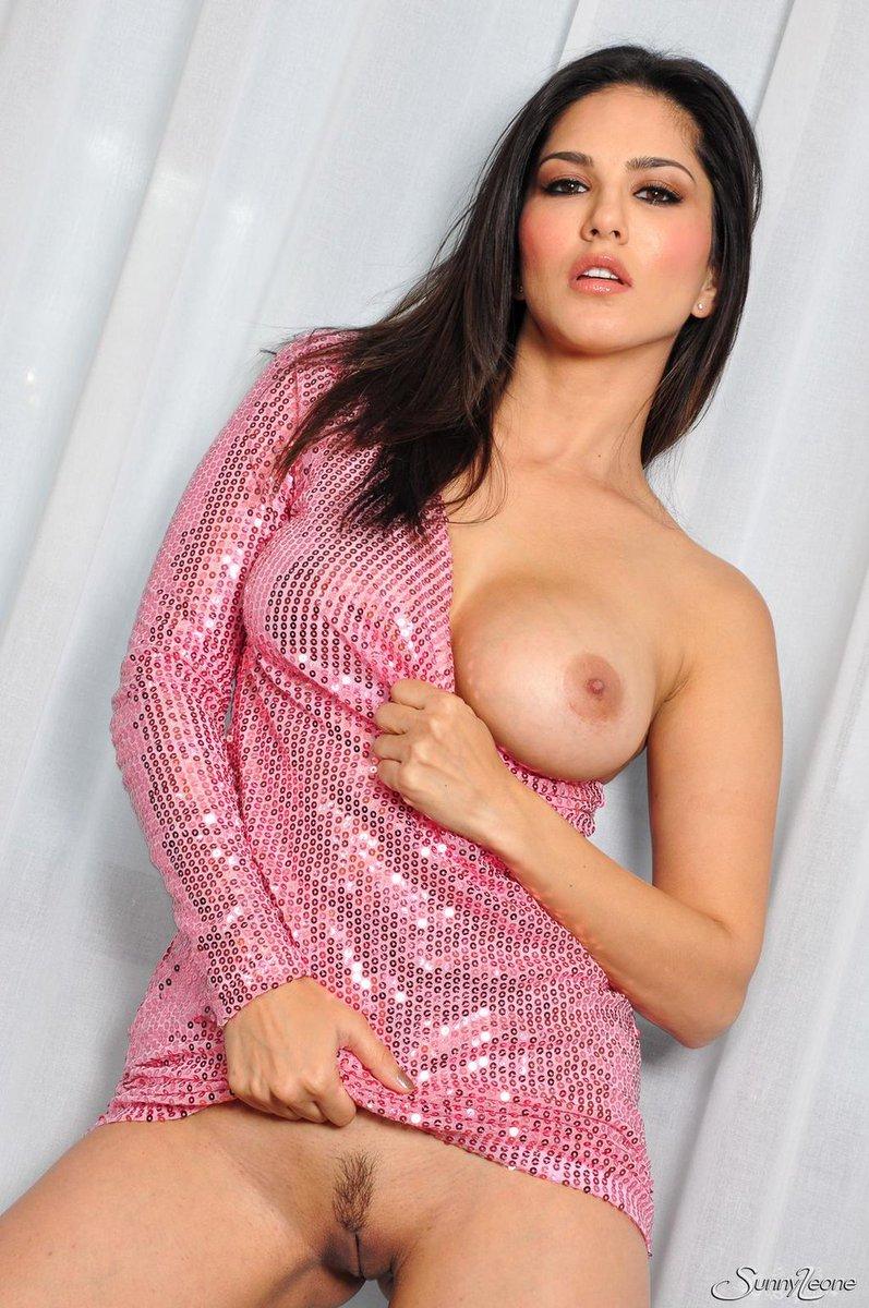 Pink_sparkles Porn