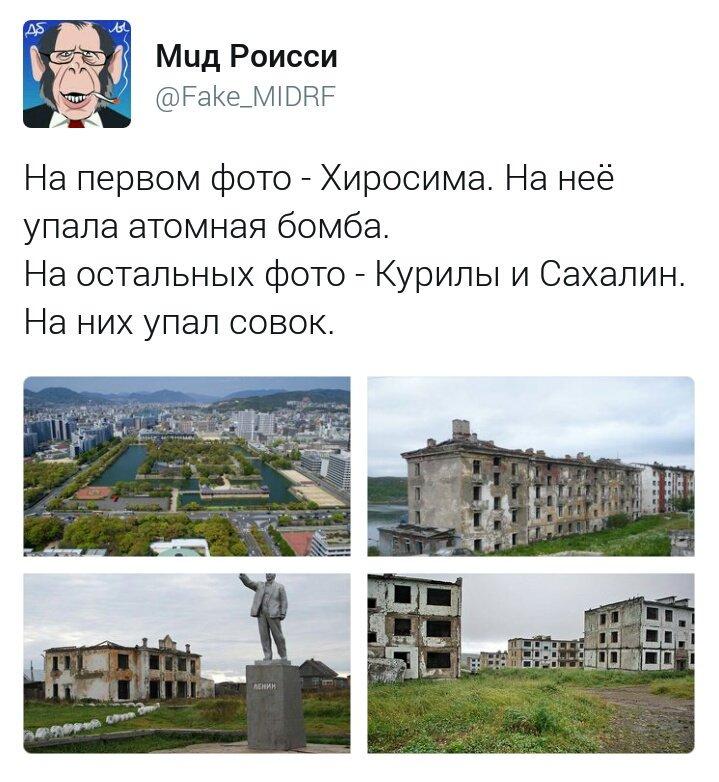 Суд продлил арест экс-депутата Рады Ефремова до 22 января 2017 года - Цензор.НЕТ 7674