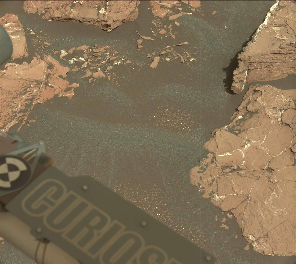 mars rover twitter - photo #14