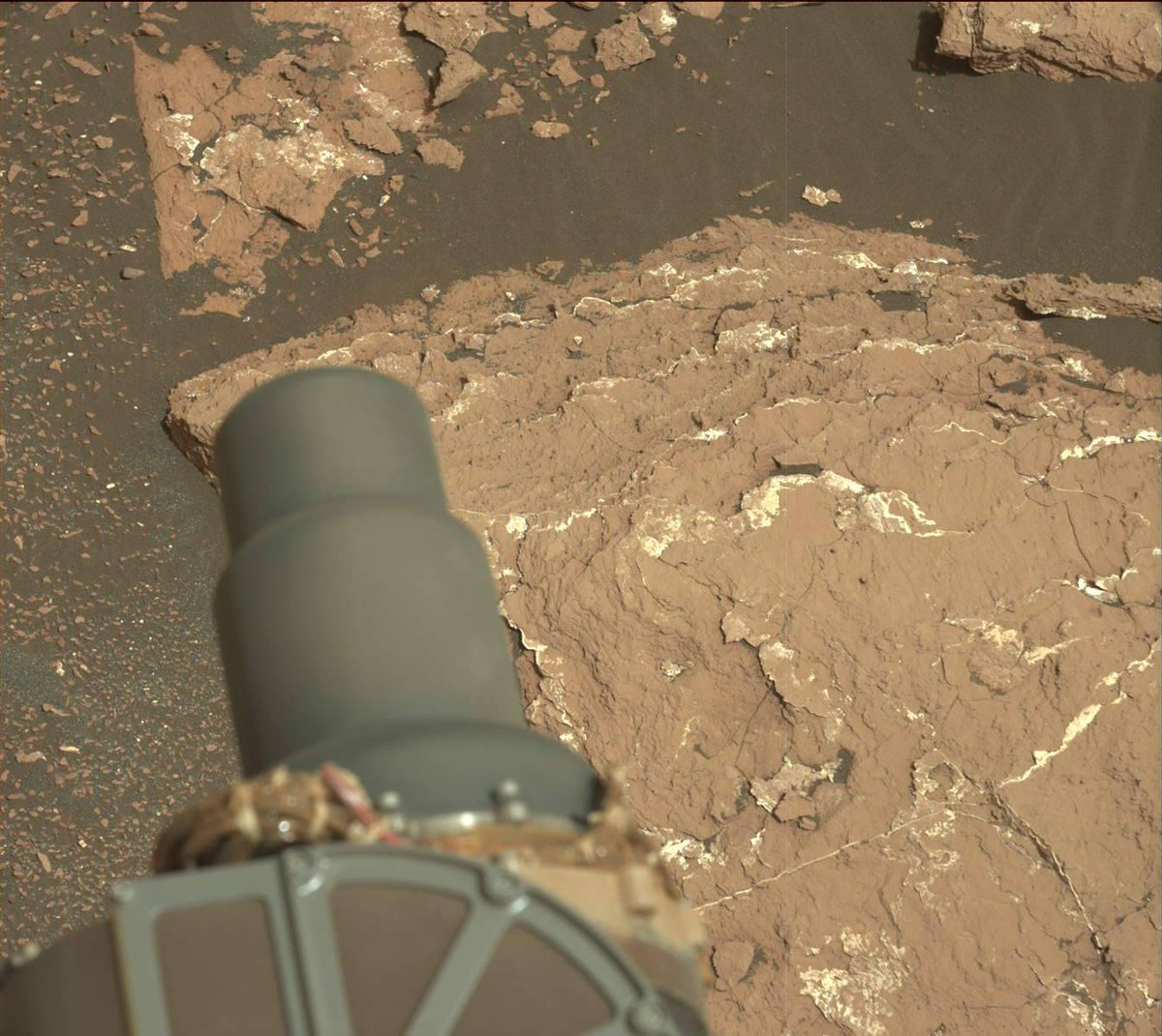 mars rover twitter - photo #8