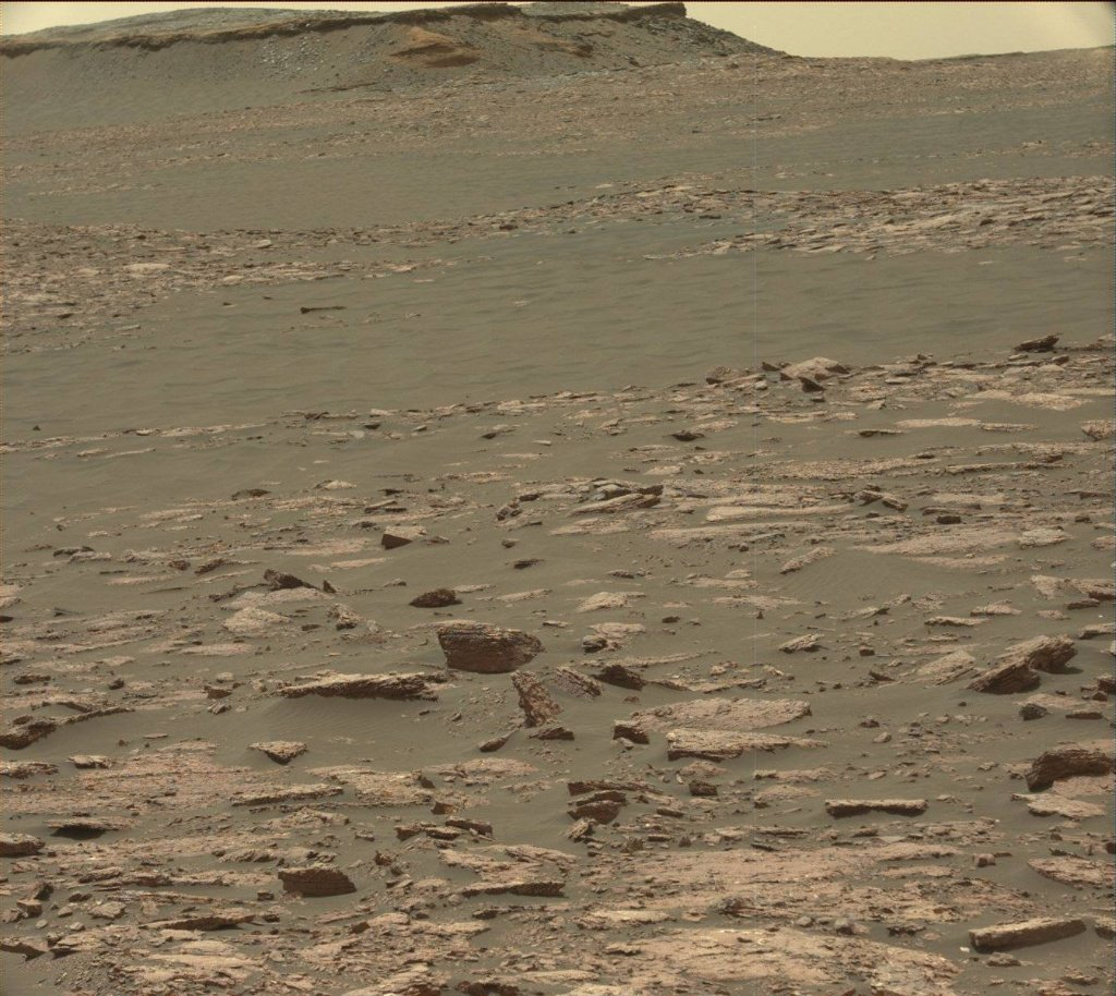 mars rover twitter - photo #1