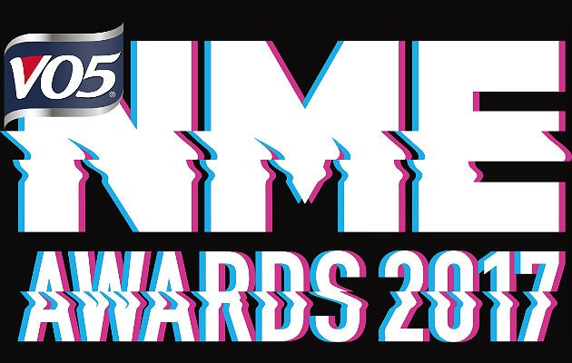 Voting is now open for the #VO5NMEAwards 2017 – vote here