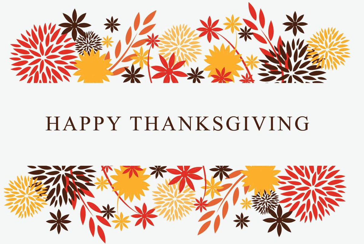 Amway Center On Twitter Happy Thanksgiving From Our Family To