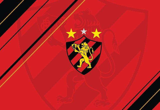 Wallpaper Sport Recife Android: Sport Club Do Recife (@sportrecife)