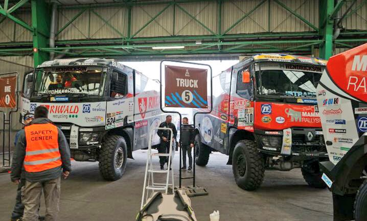 2017 Rallye Raid Dakar Paraguay - Bolivia - Argentina [2-14 Enero] - Página 5 CyCZWcAXcAANmbI