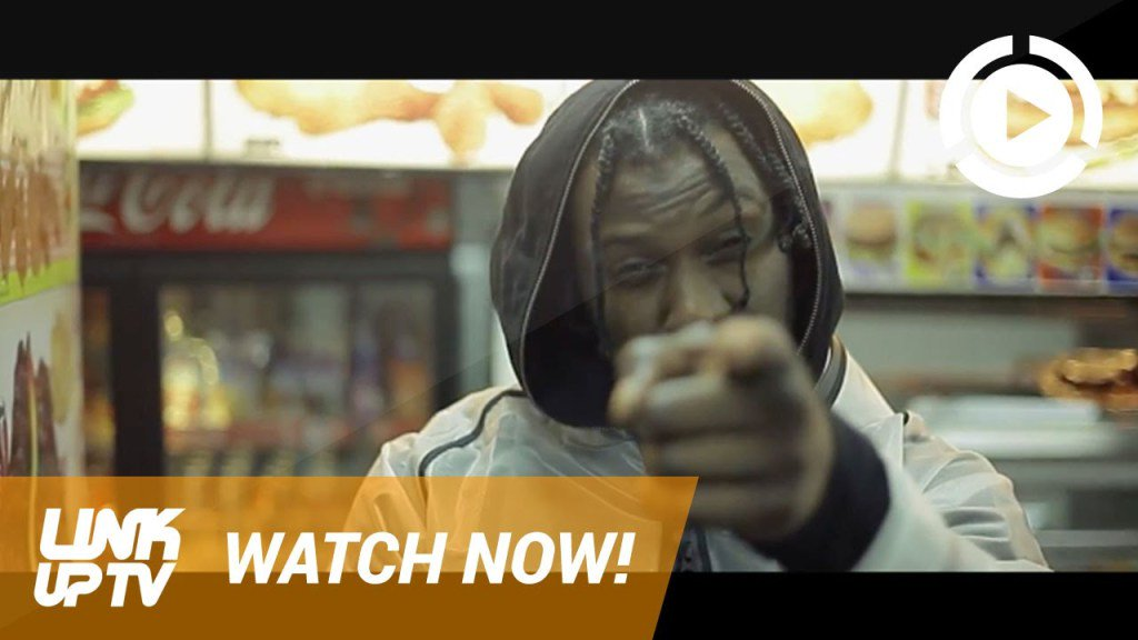 NBF   ROAD MAN   MUSIC VIDEO@NuBrandFlexxx https://t.co/Y3rjcz87cy https://t.co/z4UT7BcQ4V