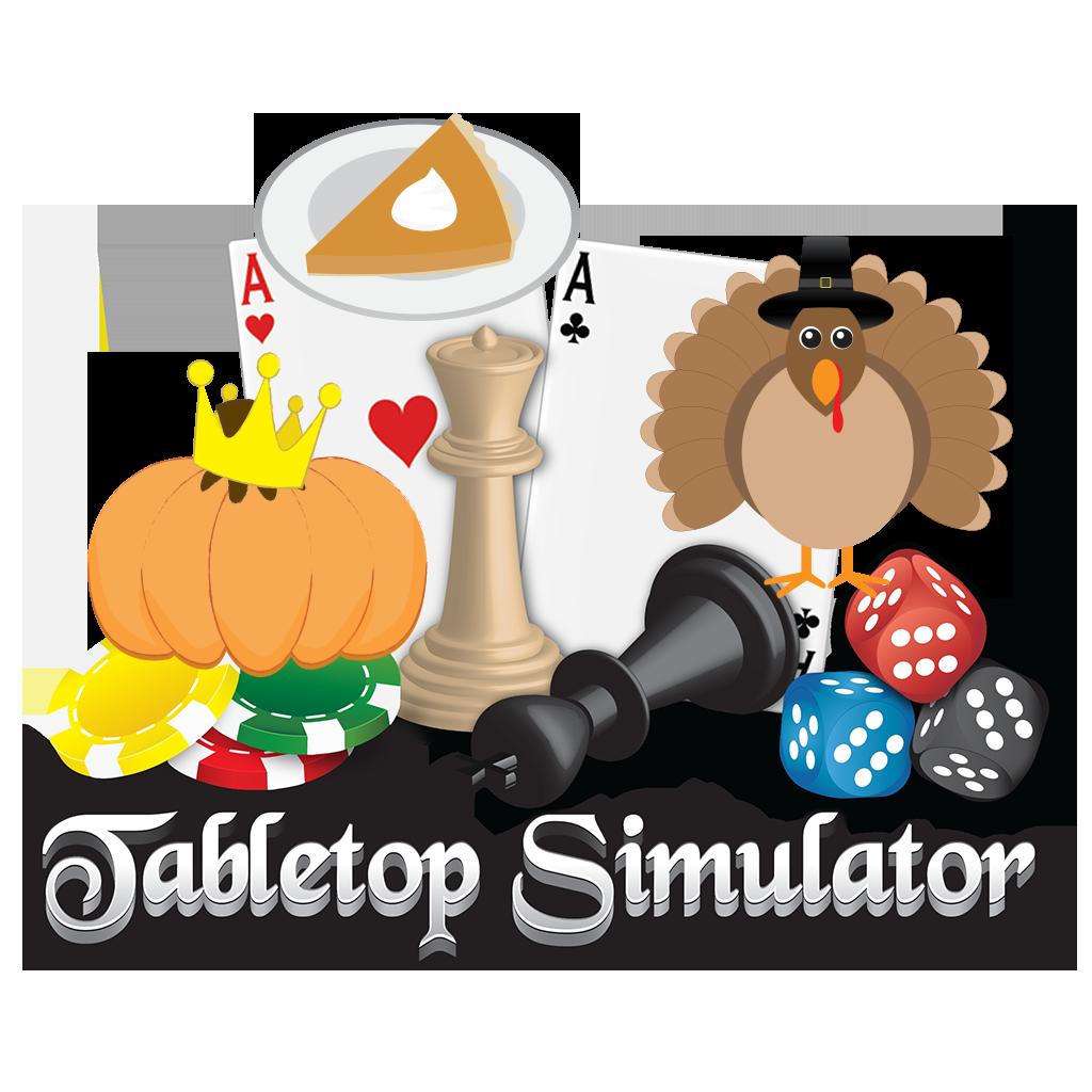 Tabletop Simulator Tabletopsim Twitter
