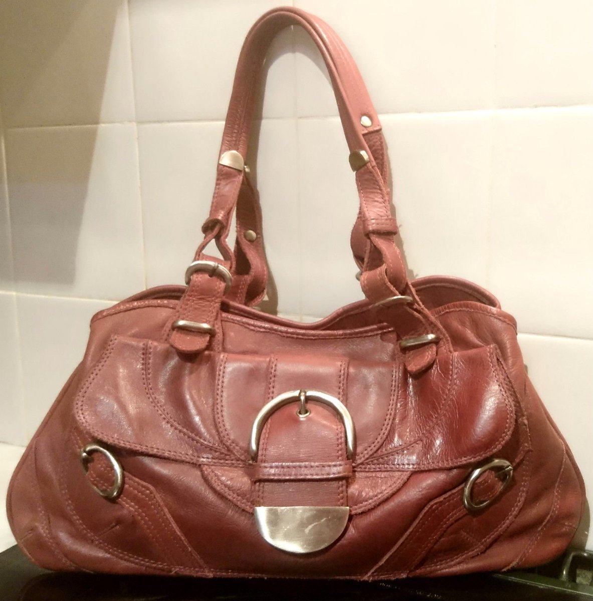 Trim Designer Handbag Ping Fashion Ebay Usa Australia Style X Co Uk Itm 252651311003