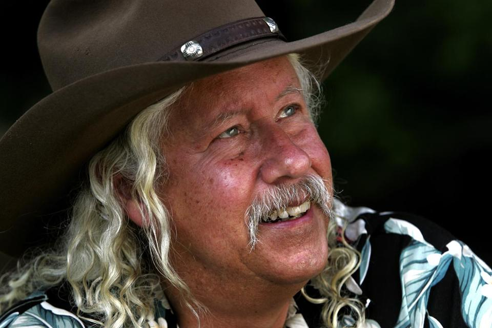 Arlo Guthrie Latest News Breaking Headlines And Top