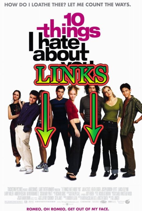10 things i hate about you stream free