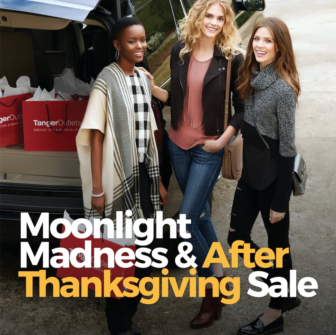 Over 60 designer and fashion outlet stores await you at Tanger Outlets in Lancaster. Free Coupon Book. Nike, Talbots, Polo Ralph Lauren. Aeropostale, allxpreswts.mlcation: Stanley K. Tanger Blvd, Lancaster, , PA.