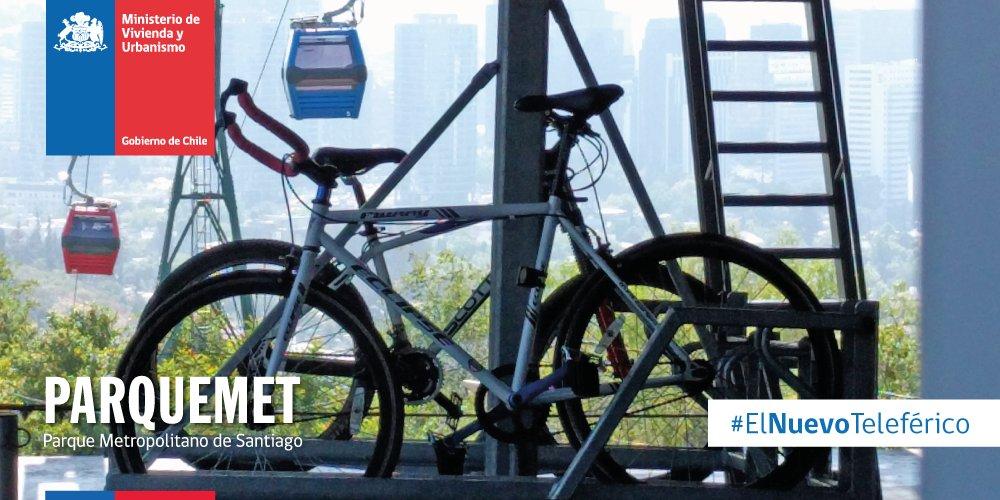 ¡Ponte cómodo con tu bicicleta!