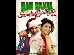 watch bad santa 2 online free putlockers