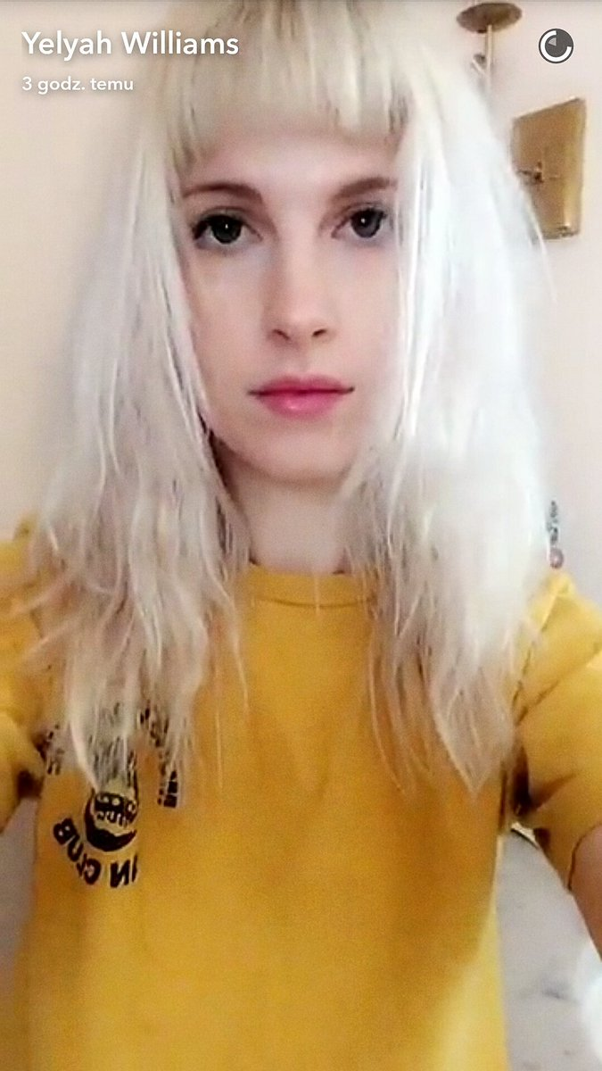 Snapchat Hayley Williams naked (49 photo), Pussy, Hot, Feet, lingerie 2019