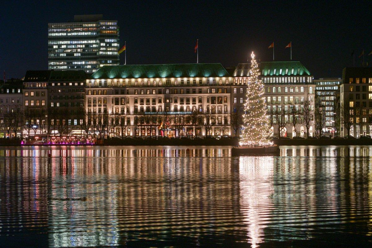 Bvb In Hamburg Heute Hotel