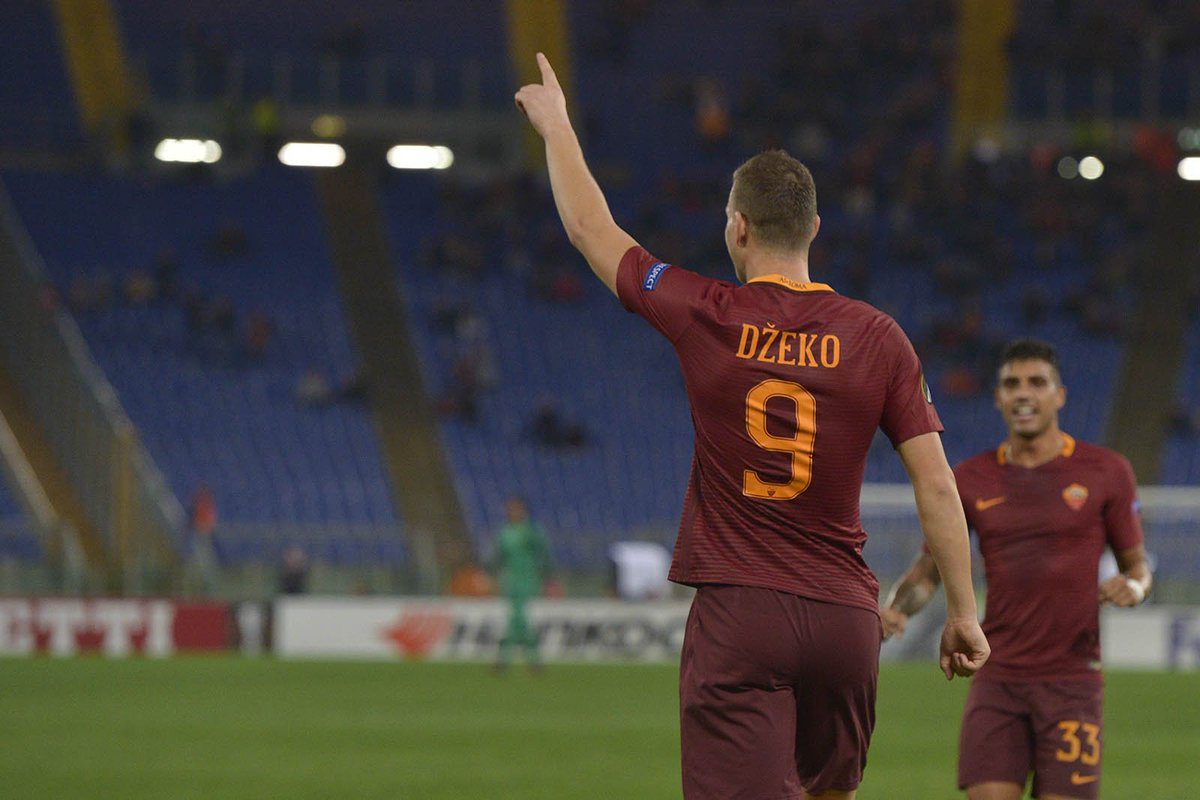 Astra-ROMA Rojadirecta Streaming Gratis Diretta TV: partita in chiaro? (Europa League)