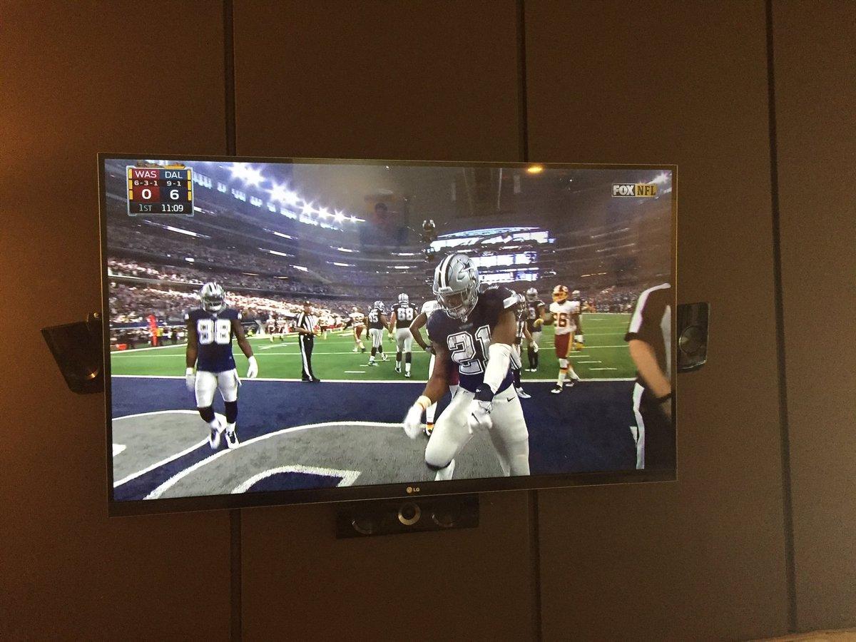 Go Cowboys https://t.co/6T5DqWs7JP