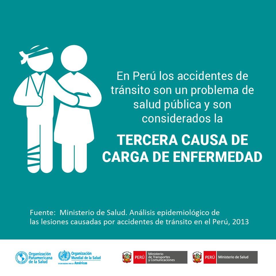 Ruth lozada ruthlozada twitter for Ministerio de salud peru