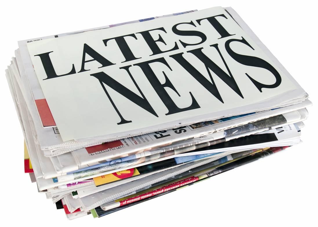 AMKA NA HABARI KATIKA MAGAZETI YA LEO 10.12.2016 (MICHEZO,UDAKU NA HABARI NYINGINE)