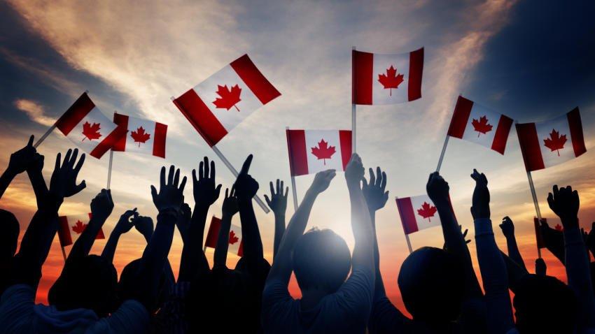 Canada toglie il visto (VISA) ai messicani per entrare al paese