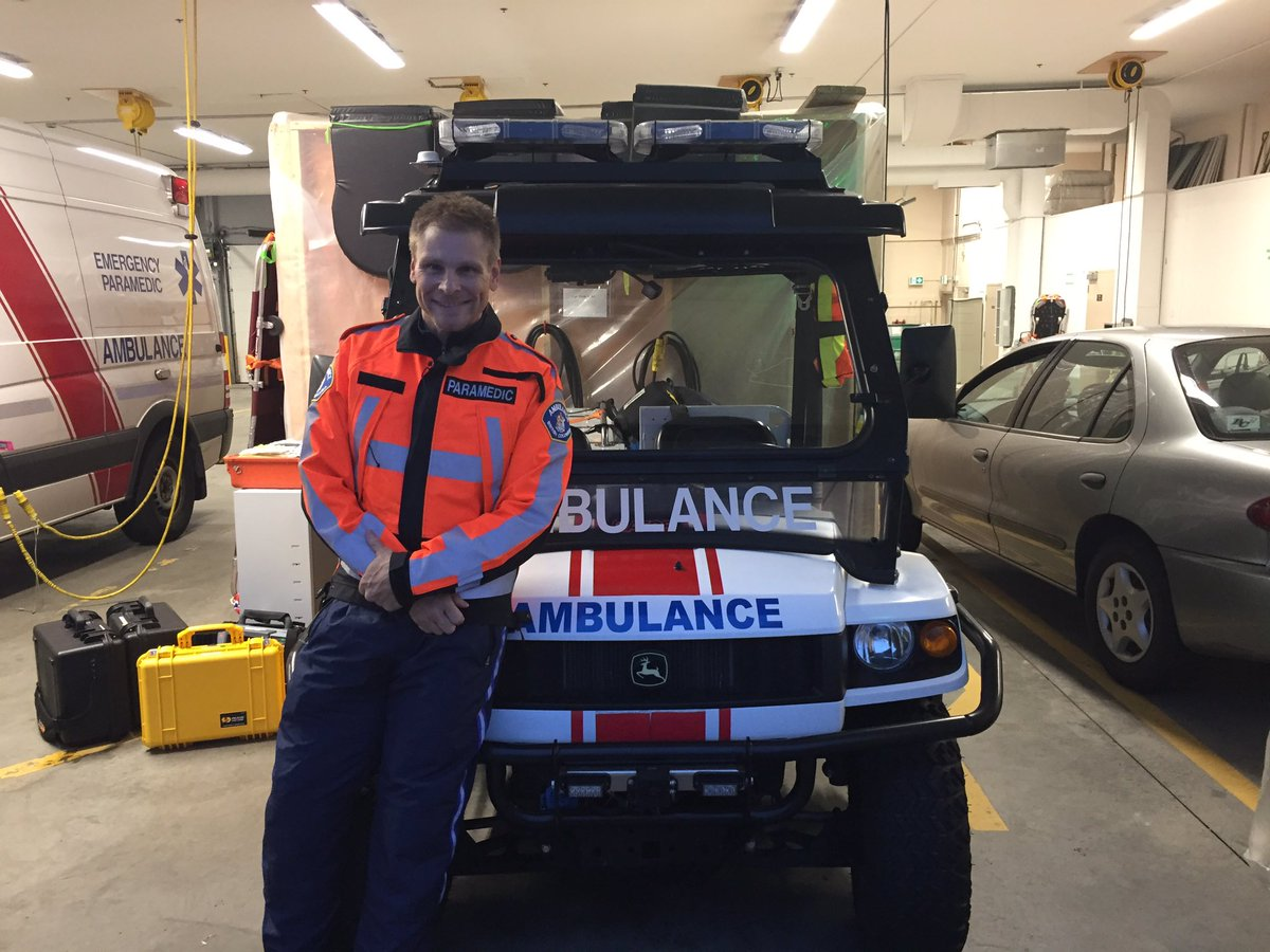 joe acker on bc ehs paramedic tom will be in our gator joe acker on bc ehs paramedic tom will be in our gator ambulance his partner richard tonight on the vancouver downtown eastside until 3am