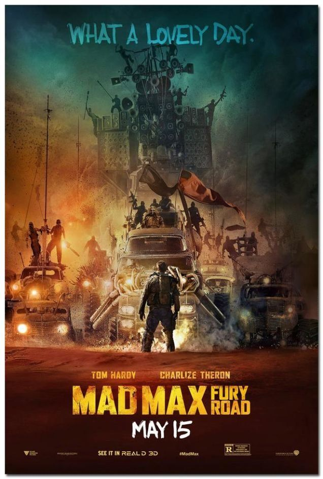China appears to have royally ripped off Mad Max: Fury Road with 'Mad Shelia' https://t.co/rIoTHPHNmp https://t.co/zxhcUFqfxX