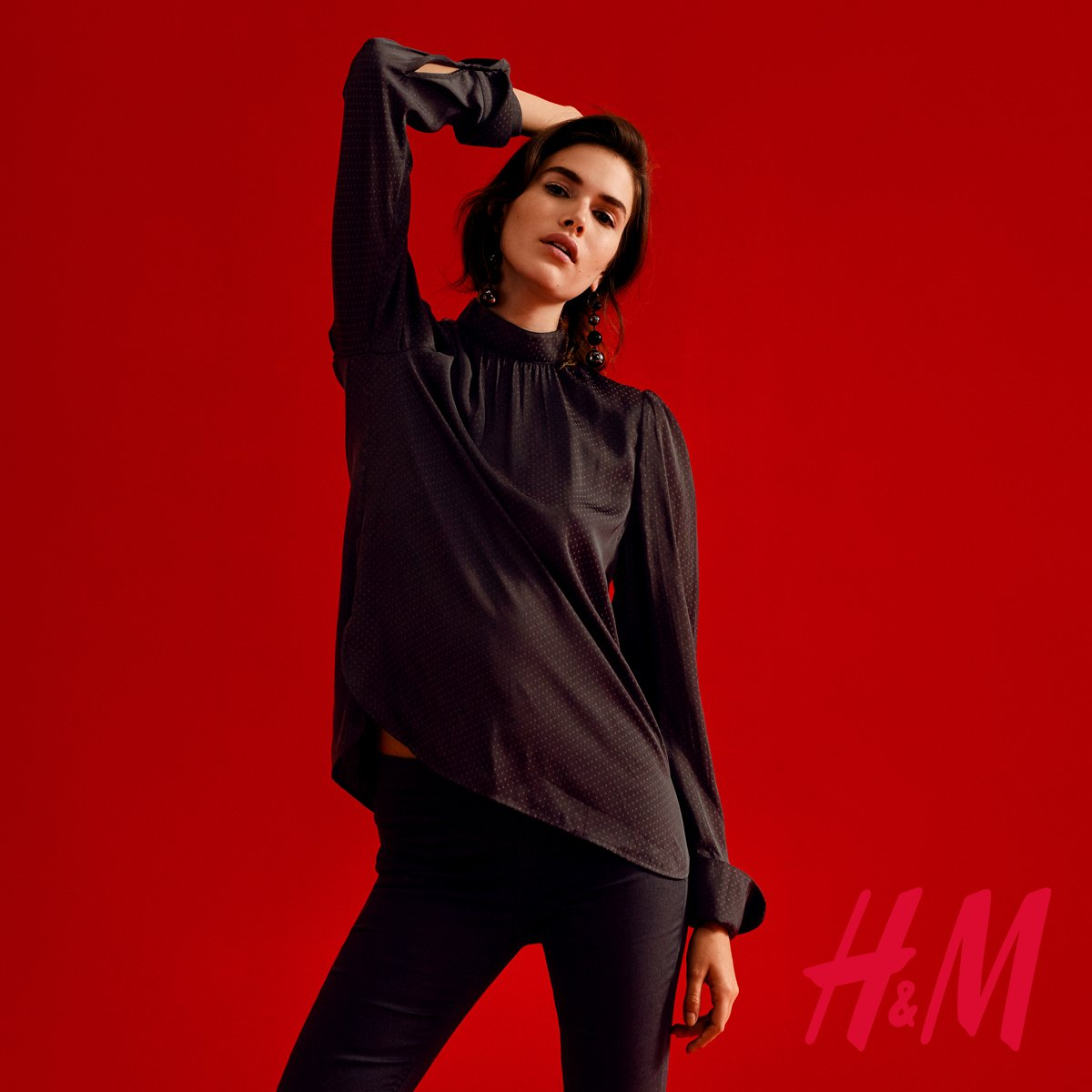 Buy H&m friday black deals pictures trends