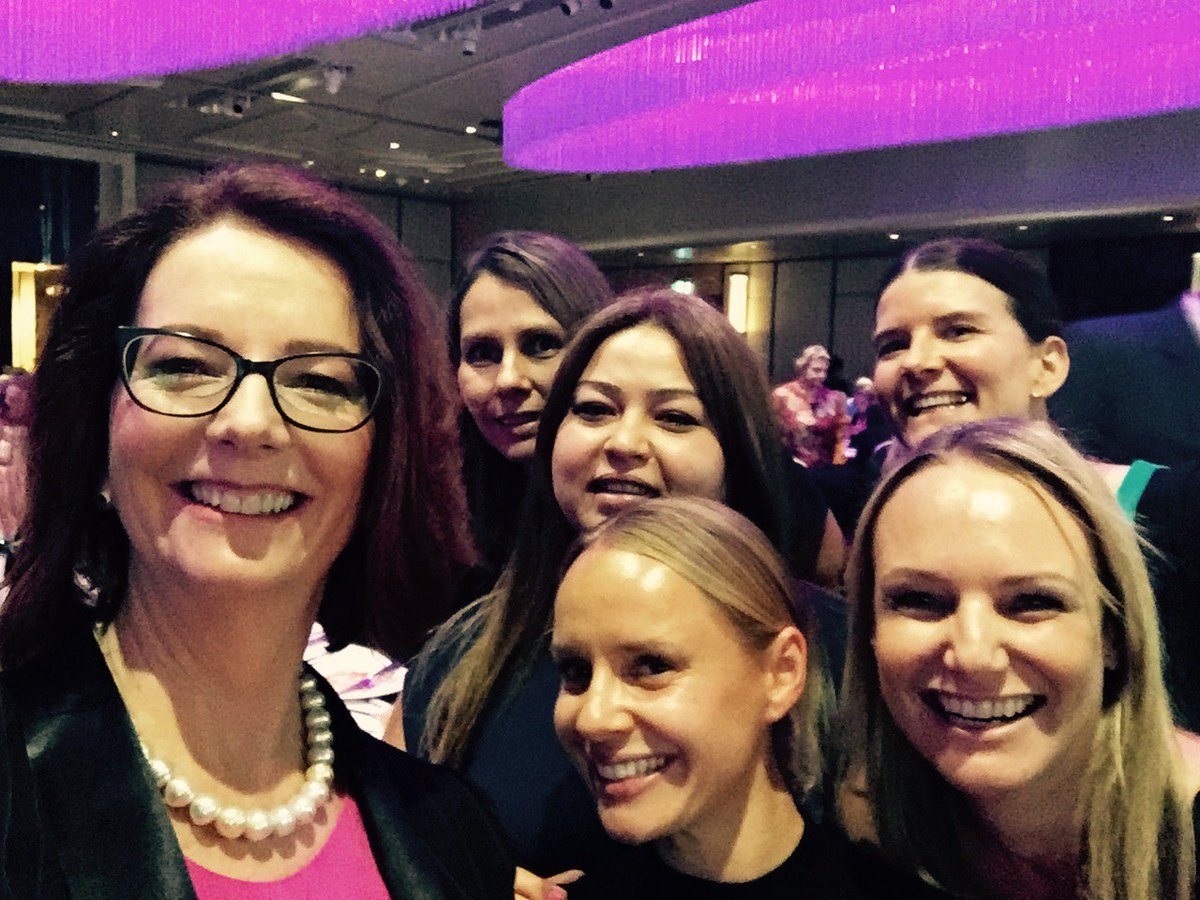 Selfie Julia Gillard nude (28 photo), Fappening