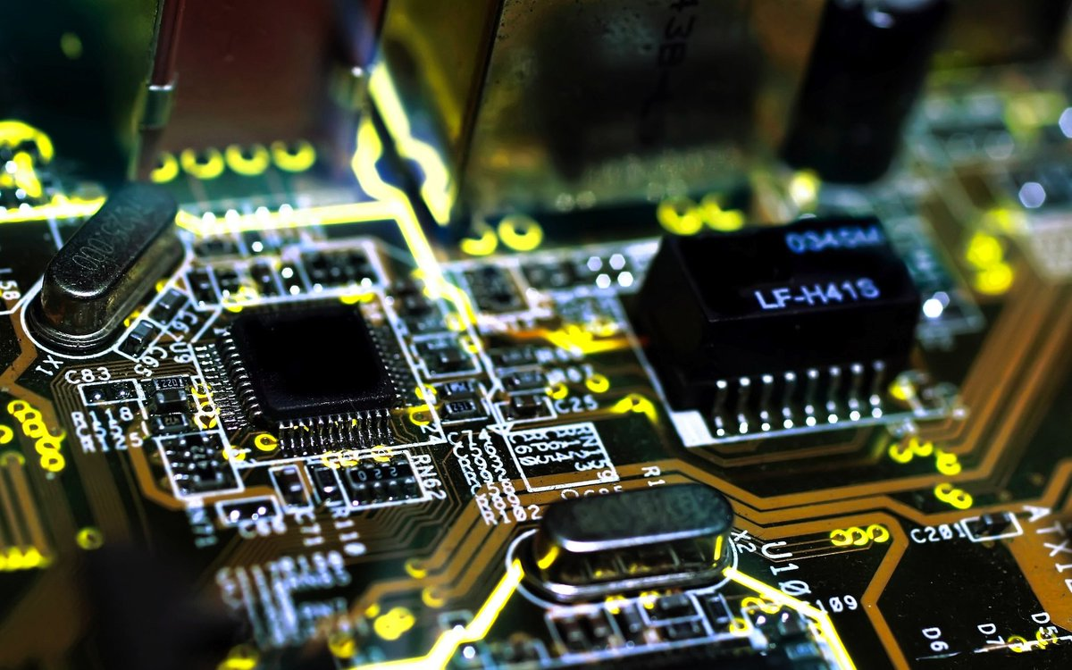 Hardware Babybro Brokb23 Twitter Acer E360 Socket 939 Motherboard By Foxconn 0 Replies Retweets 4 Likes