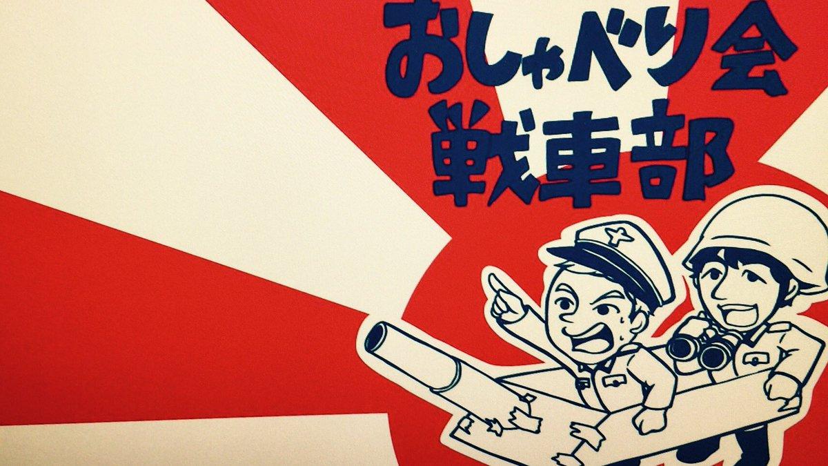 【元SKE48】古川愛李応援スレ☆139【あいりん】©2ch.net->画像>182枚