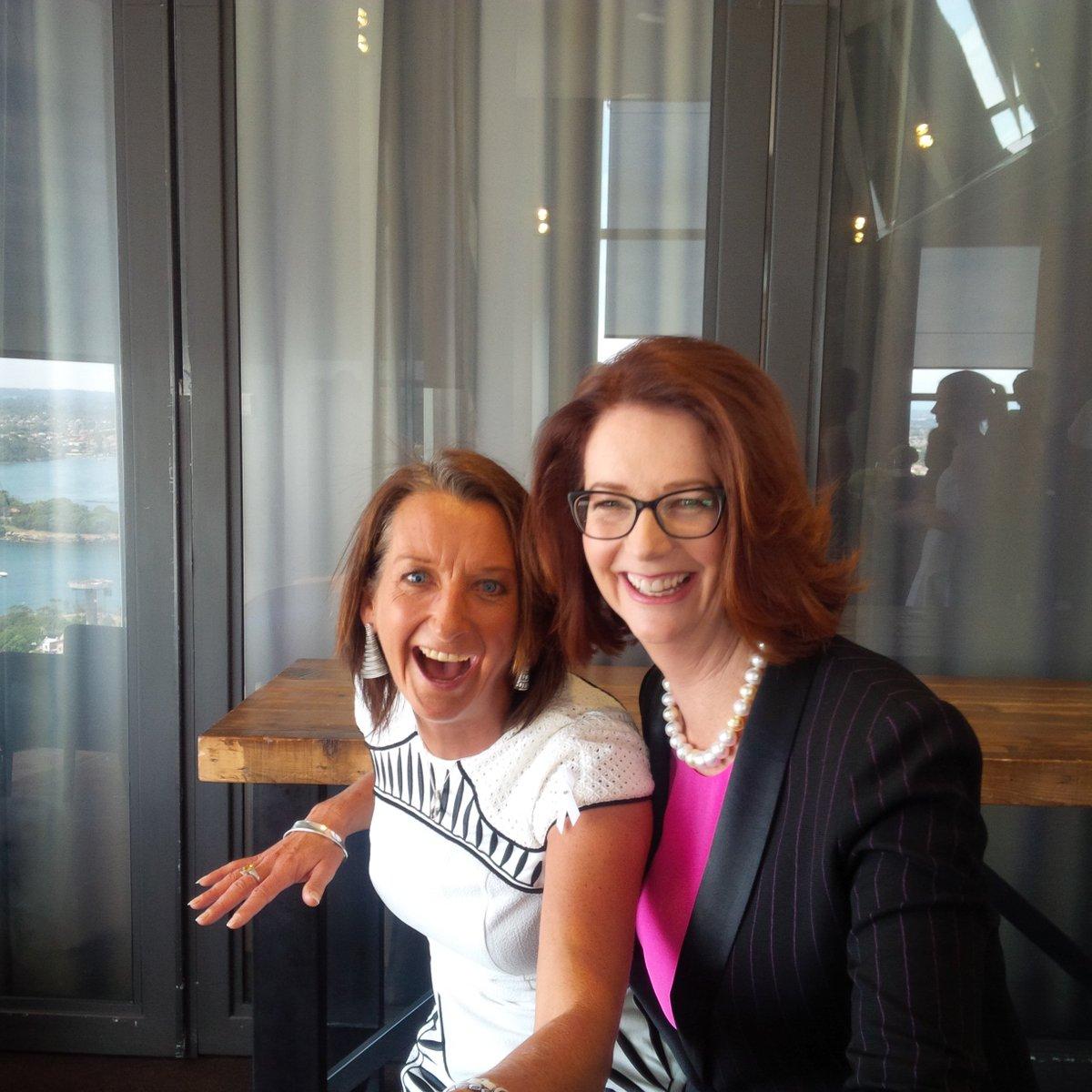 Selfie Julia Gillard nude photos 2019