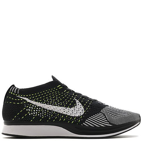 d5b0715fca295 ... kicks deals canada on twitter boost0920 tts yes or half up nike flyknit  .