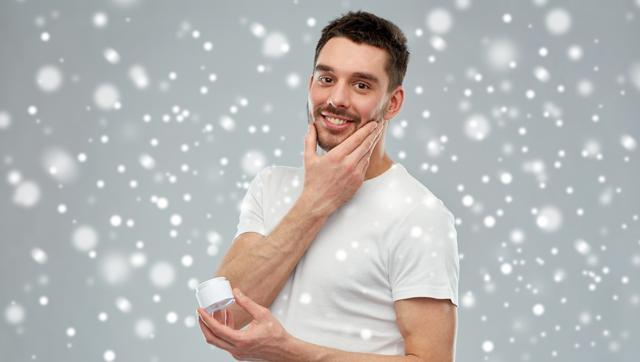 Winter care: Here's how to tackle patchy and sallow skin