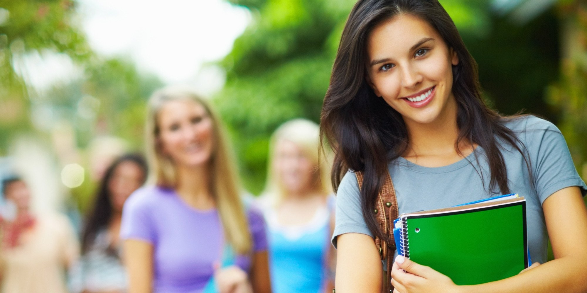 """""""#CollegeDegree #OnlineCollege #OnlineDegree visit-> https://t.co/L0RmjUp62u for lots of easy info - #college #university #distancelearning"""""""
