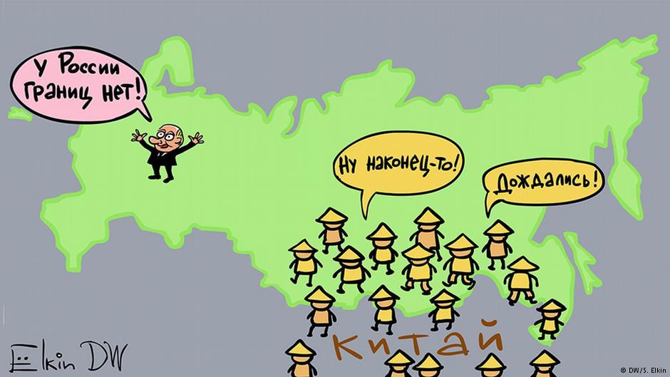 """Для ключевого свидетеля в """"деле Новинского"""" архиепископа Александра (Драбинко) существует угроза жизни, - адвокат - Цензор.НЕТ 5071"""