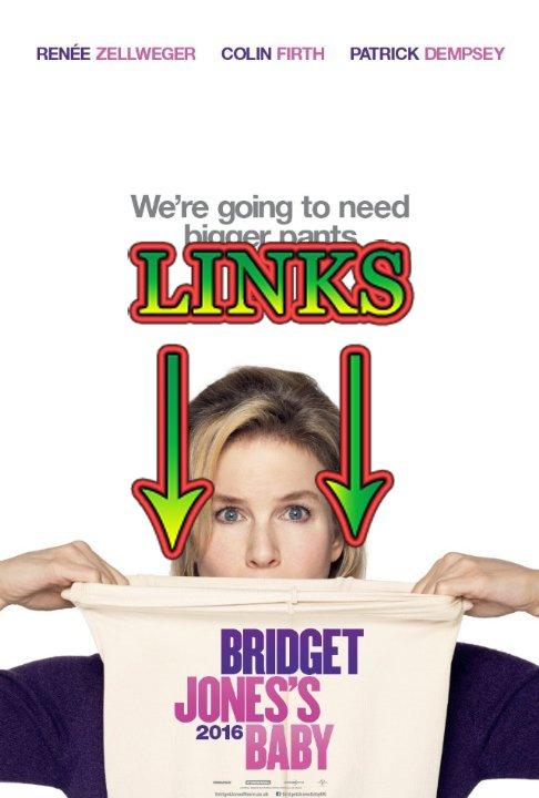 Film Bridget Jones S Baby 2016 Scraricare Torrent Ts Gratis Ts So