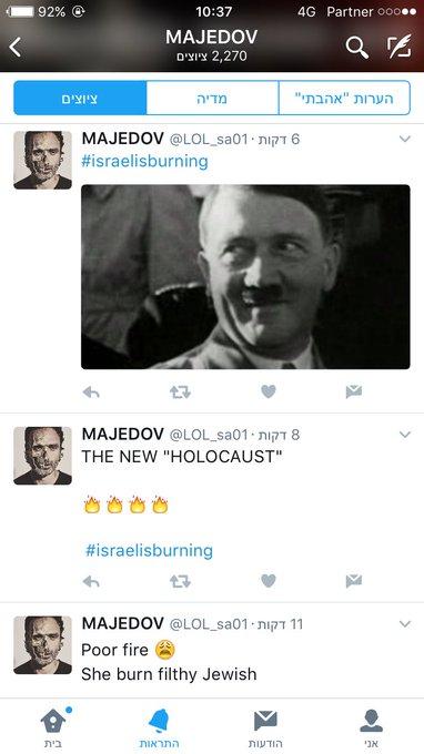Bild auf Twitter anzeigen