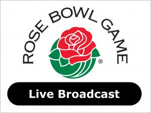 how to watch bowl games online for free