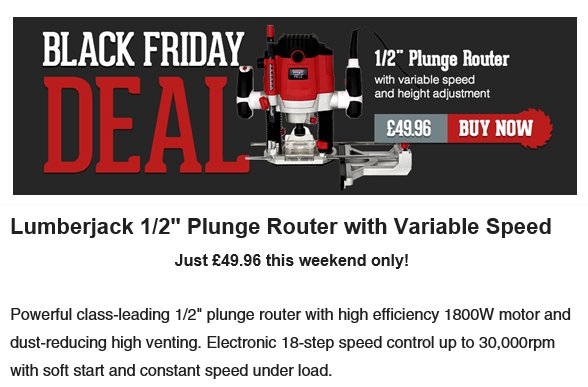 Here Is The S Black Friday Ad For 2017