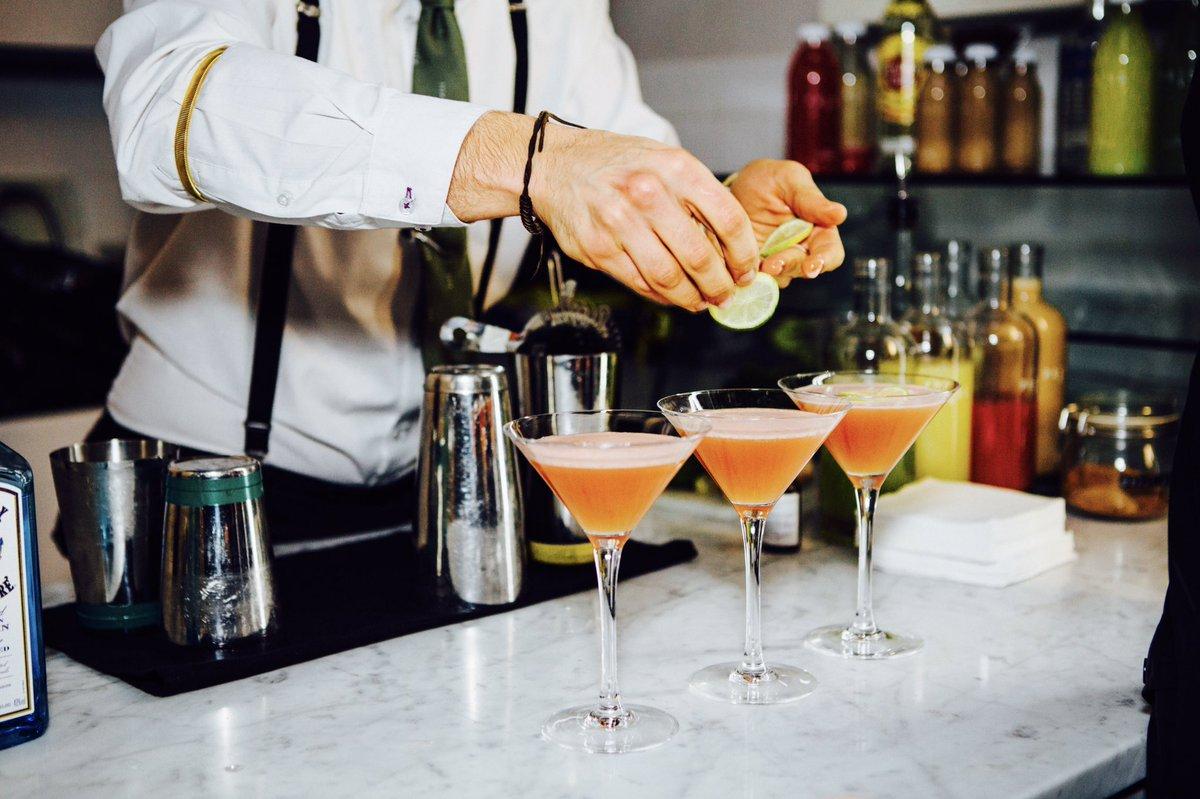 LBC_bartenders