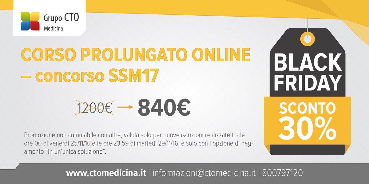 MANUALI CTO ITALIANO PDF
