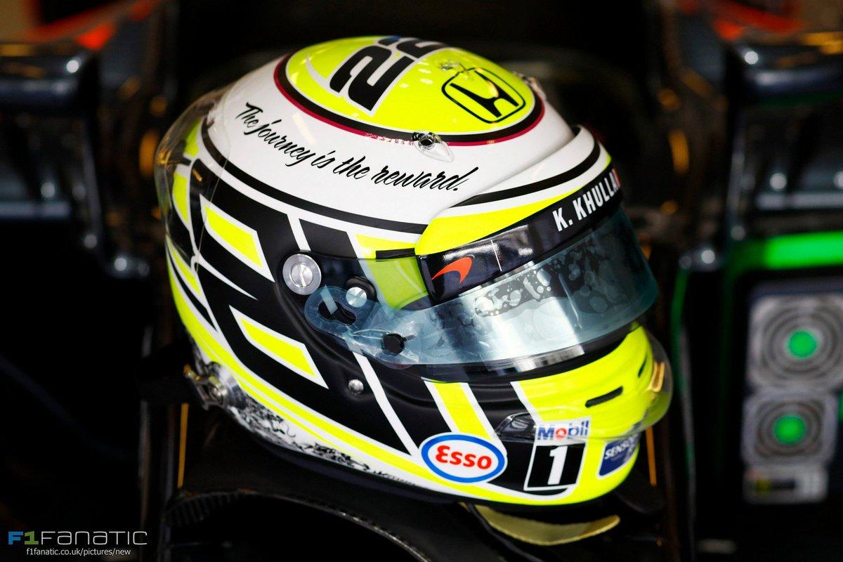 [F1] Jenson Button  World Champion 2009 - Page 17 CyGYXscVQAAq60A