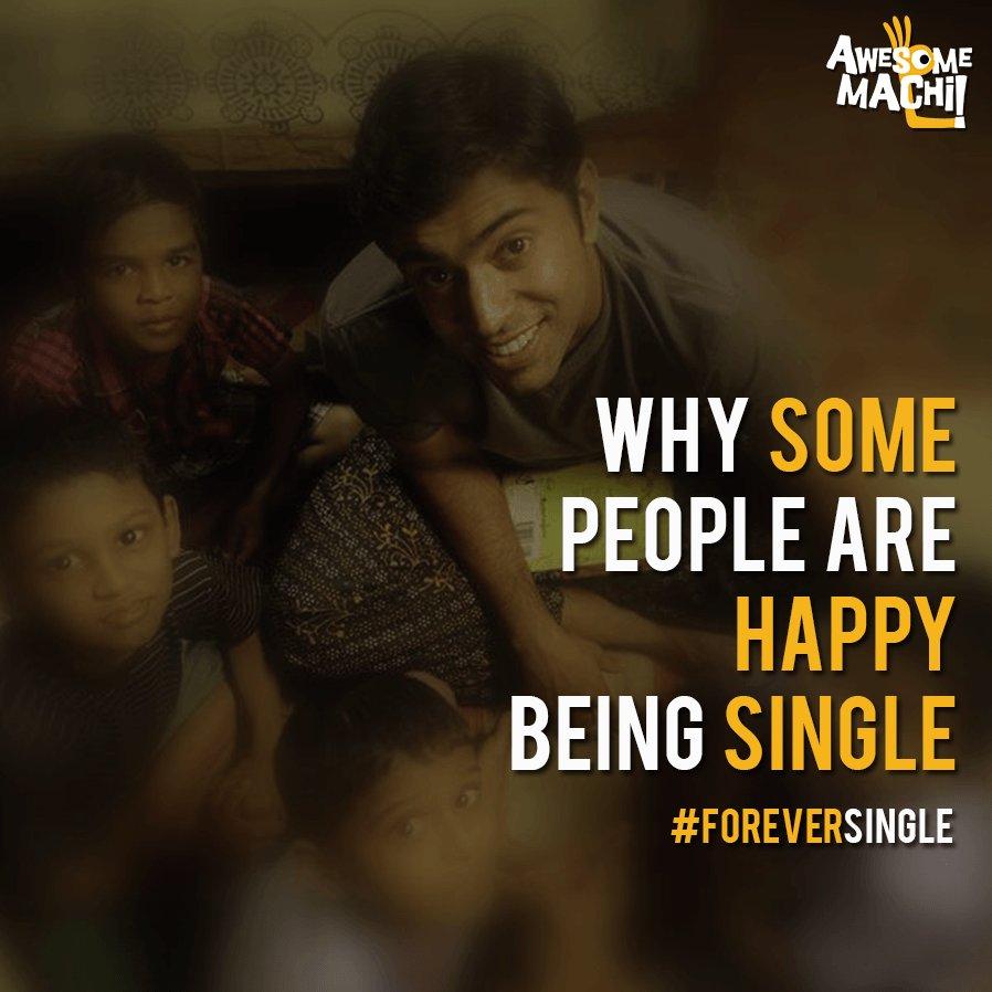 Whatsapp single tamil status Tamil Status