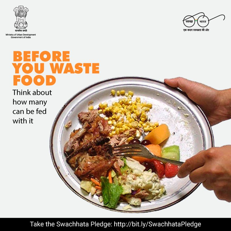 Image result for world food day 2020 theme