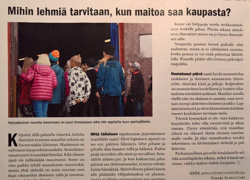 Homo sauna suku puoli tarinoita