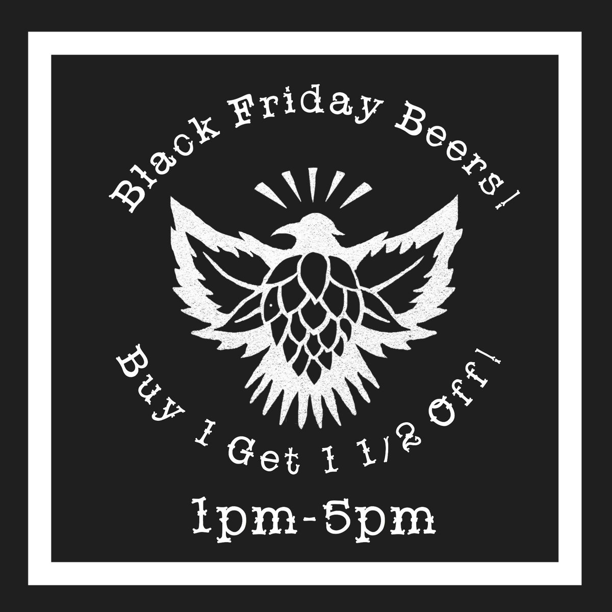 Old Soul Brewing on Twitter: